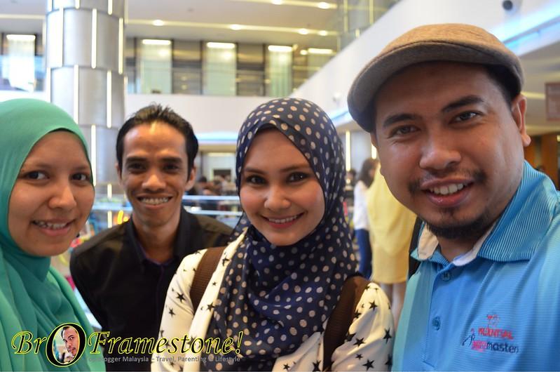 GEMFIVE - Portal Shopping dari Malaysia