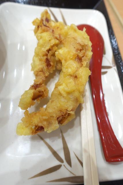 丸亀製麺5回目_03