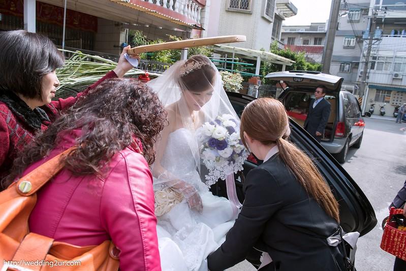 [婚攝]@港南風景區餐廳_076肇康&嬿蓉 訂結婚宴
