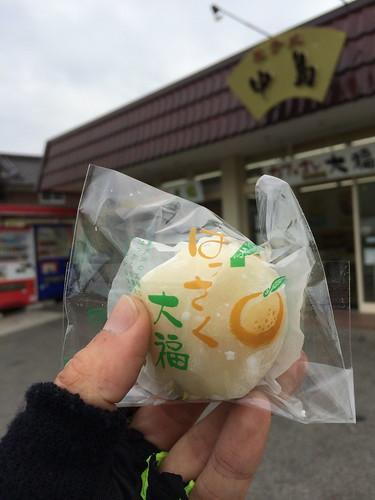 shimanami_004