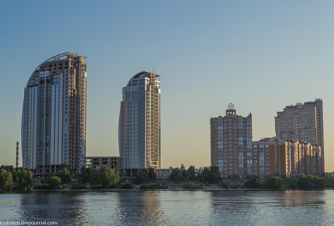 Фоторемиксы_Киев-36