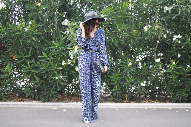charlotte russe,charlottelook,jumpsuit,summer style,boho,boho chic,bohemian style,moschino,botkier,shopbop,shoplunab,zerouv,lucky magazine contributor,fashion blogger,lovefashionlivelife,joann doan,style blogger,stylist,what i wore,my style,fashion diaries,outfit,street style,summer trends