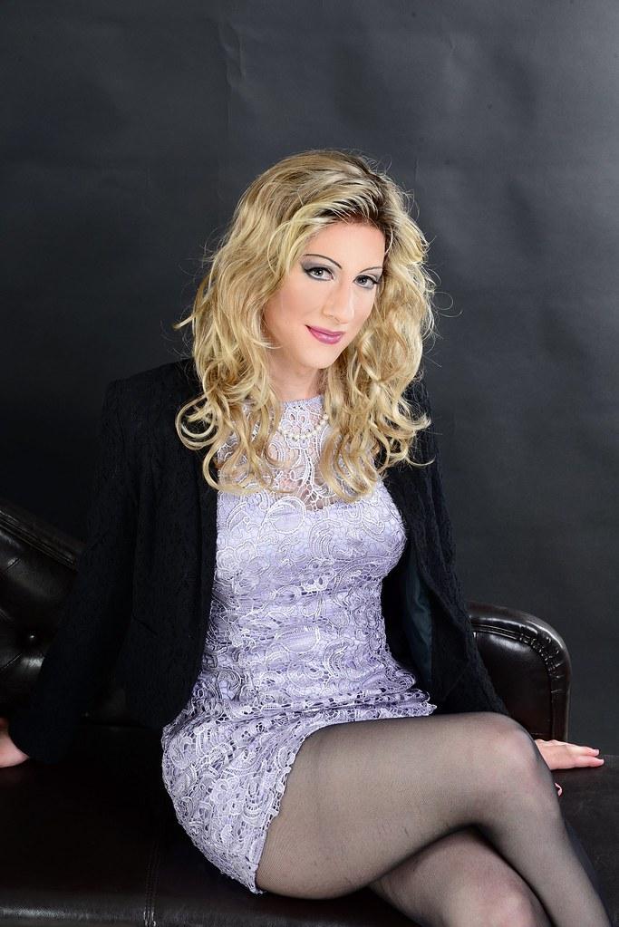 foto nude sex lebanon