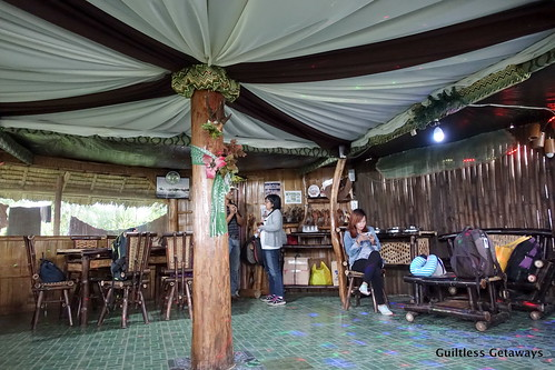 farm-bukidnon-overnight-stay.jpg