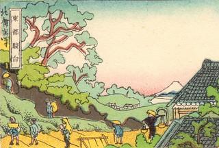 japonjapon008