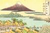 japonjapon023