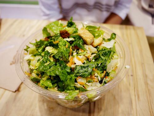 05-08 Just Salad