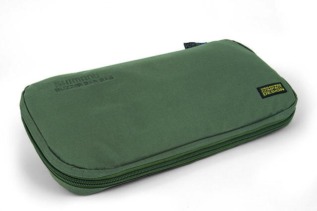 SHOL24 - Buzzer Bar Bag