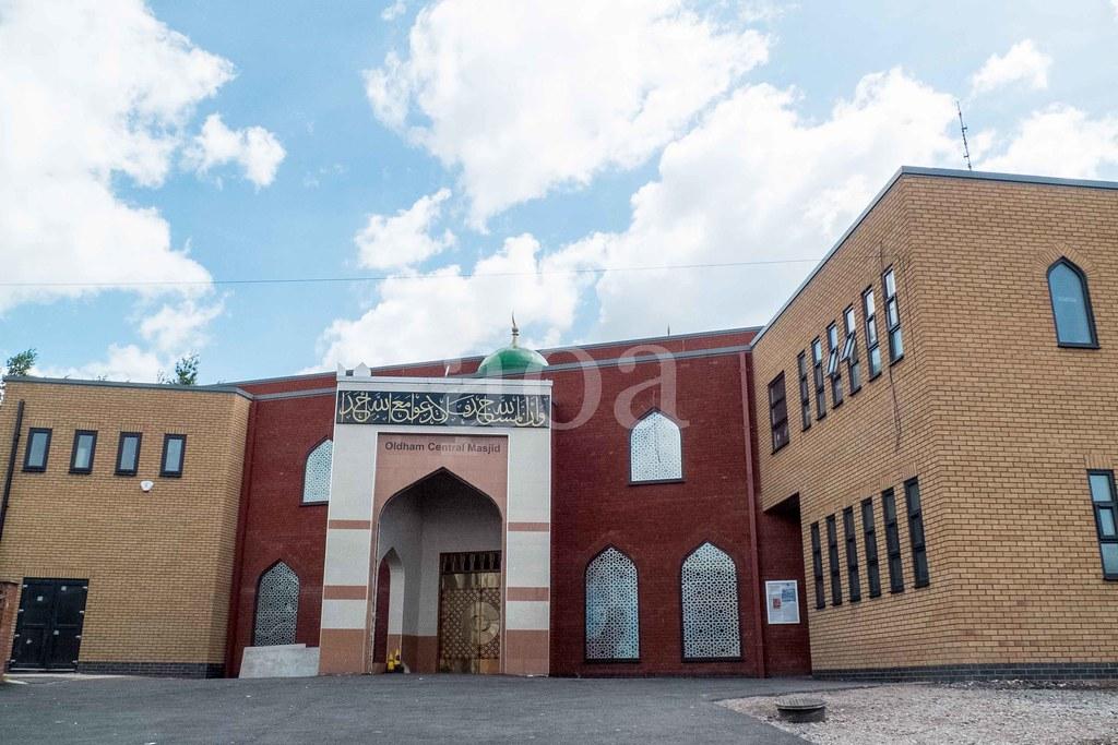 "muslim singles in oldhams Singlemuslimcom official ""as-salamu alaykum my name is cylina this is my husband ahmed and we met on singlemuslimcom"" ""single muslim was actually the."