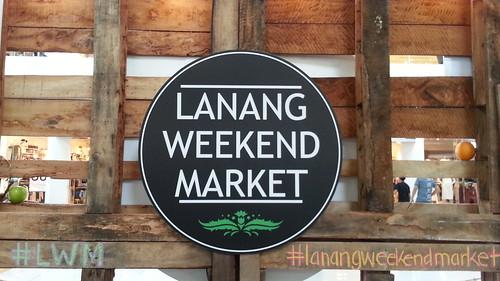 Davao Photos: Lanang Weekend Market at SM Lanang Premier 20150514_150800