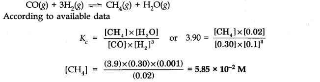 ncert-solutions-for-class-11-chemistry-chapter-7-equilibrium-62