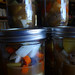 Canning Venison Stew
