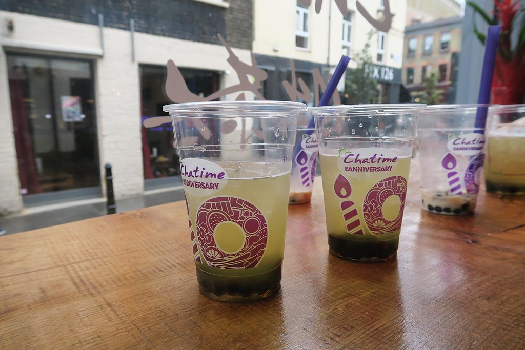 chatime-brown-rice-green-tea