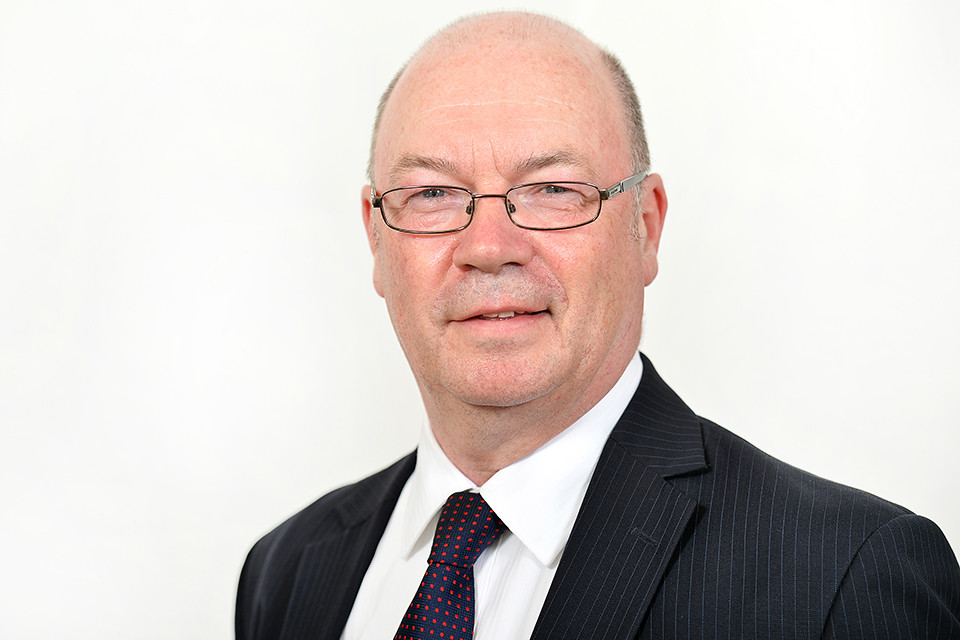 Image result for alistair burt mp