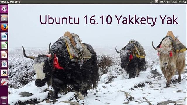 Ubuntu-16-10-Yakkety-Yak.jpg