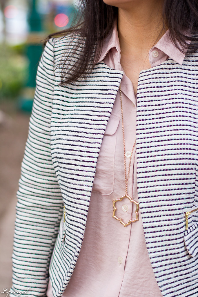 grey denim, striped blazer, blush top-5.jpg