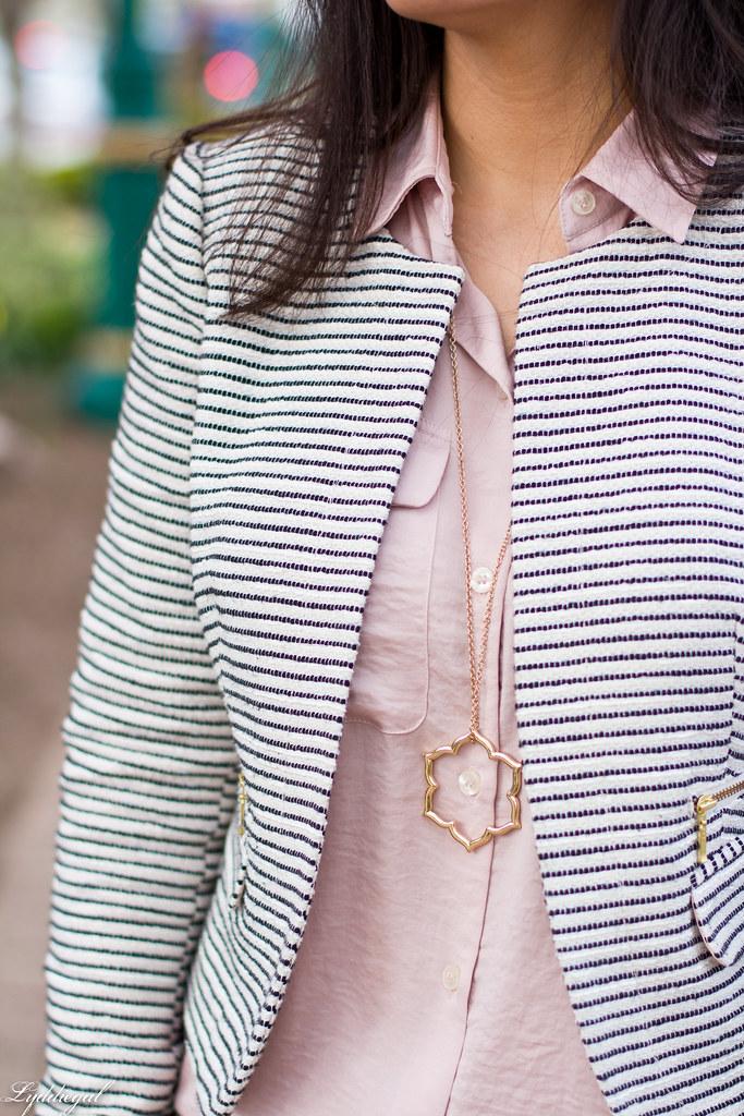 grey denim, striped blazer, blush top-5.jpg