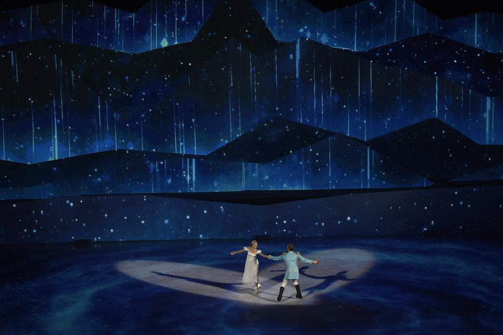 Ледовые шоу 2014-2015 - Страница 6 17221970665_703e063ca3_b