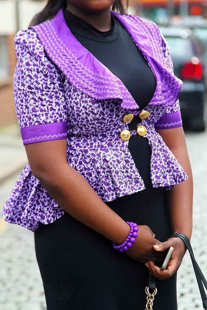 short-sleeved-african-print-chitenge-blazer-jacket, latest ankara style blazer, latest ankara style jacket, african print jacket blazer designs for ladies 2014, african kitenge fashion, african print ladies jacket, african print ladies blazer, african prints styles, african prints styles jacket, ankara blazer, ankara design, chitenge outfits, chitenge styles, chitenge blazer styles, kitenge designs african designs