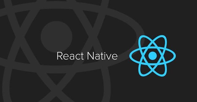 React-Native-Web.jpg