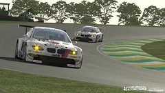 Endurance Series rF2 - build 3.00 released 29008102612_dde7790433_m