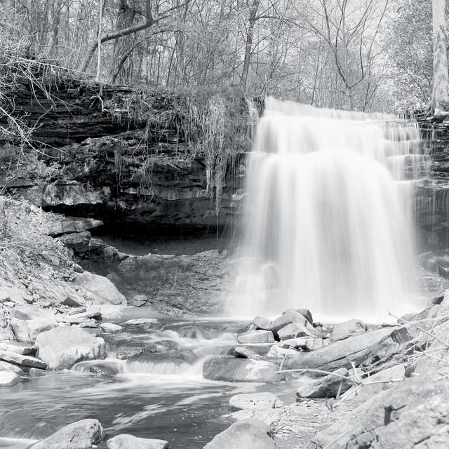 Smokey Hollow Falls2_