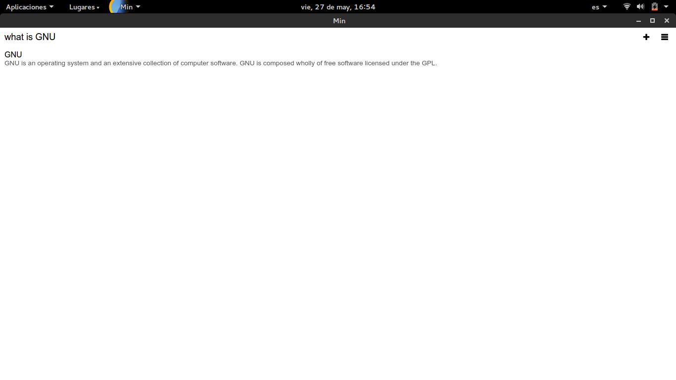 Min-navegador-1.png