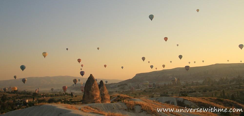 Y_Turkey015