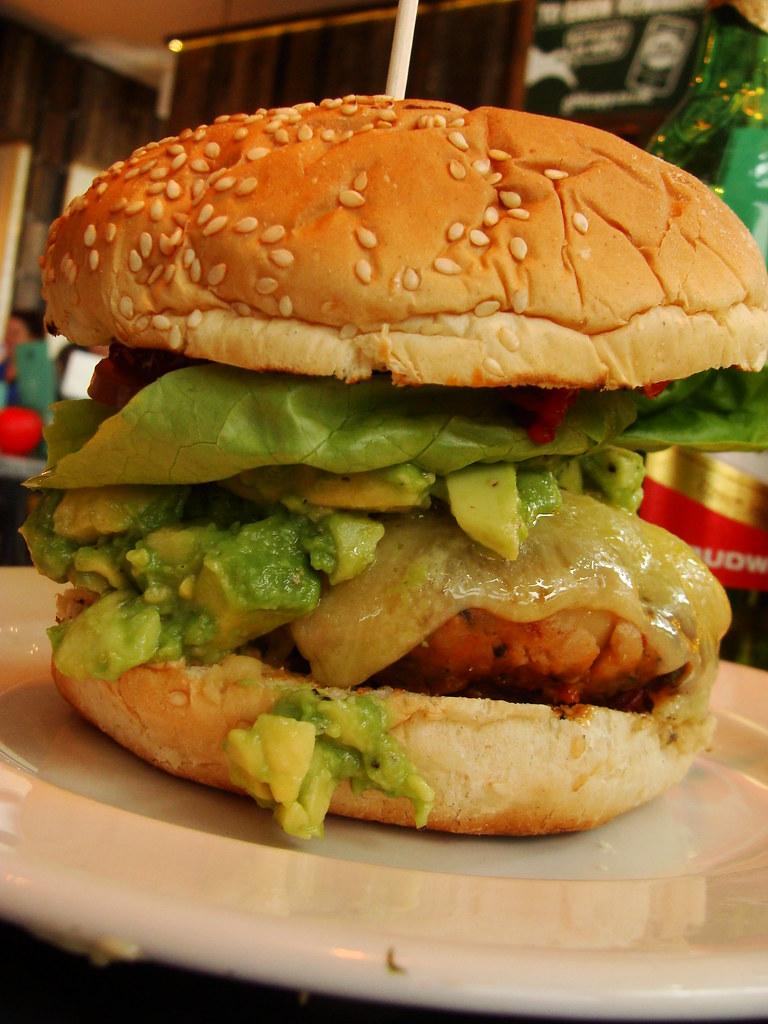 Gourmet Burger Kitchen Coleslaw Recipe
