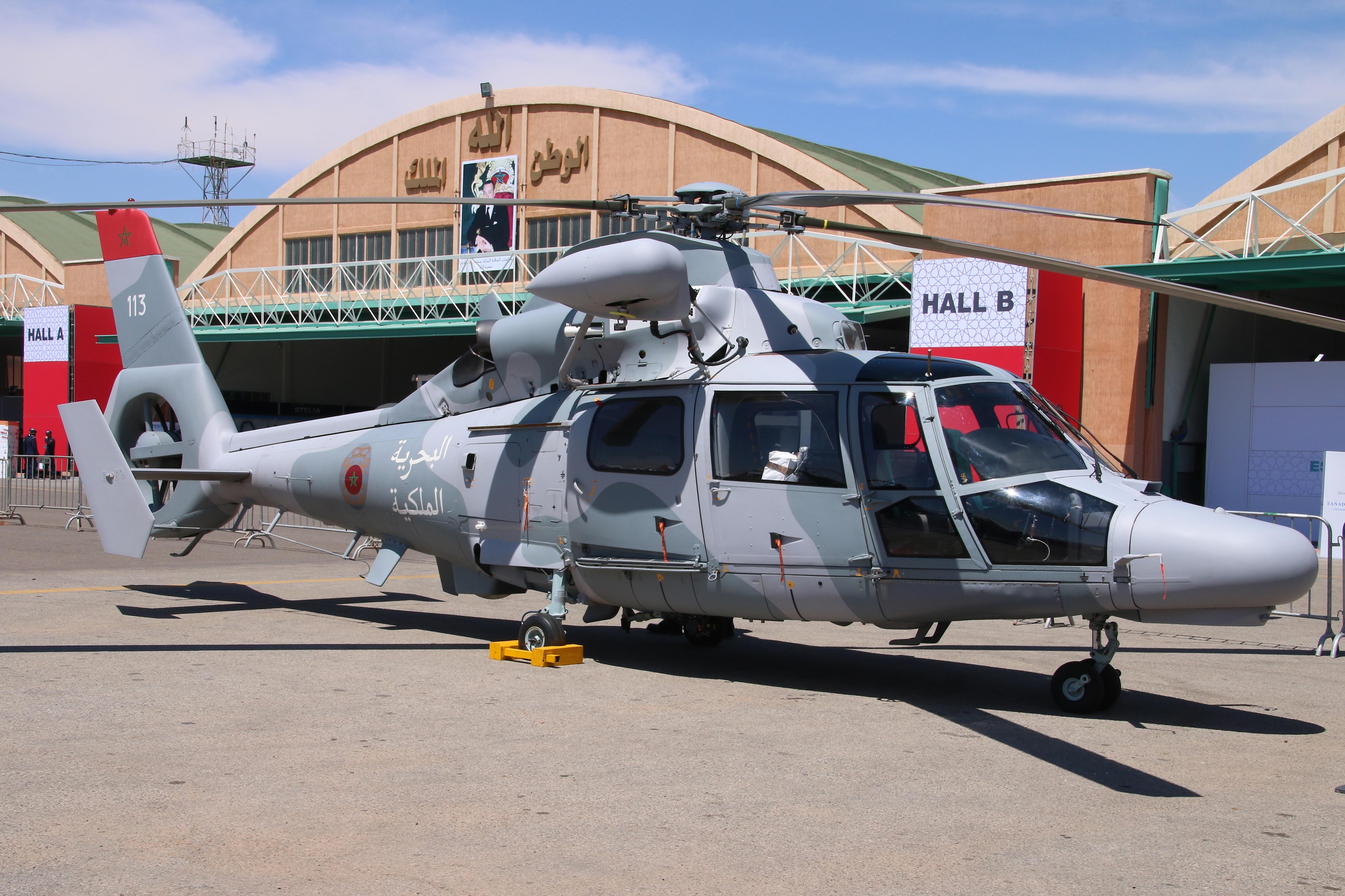 Photos Helicopteres de la MR - Page 4 26591711704_f2a441bc76_o