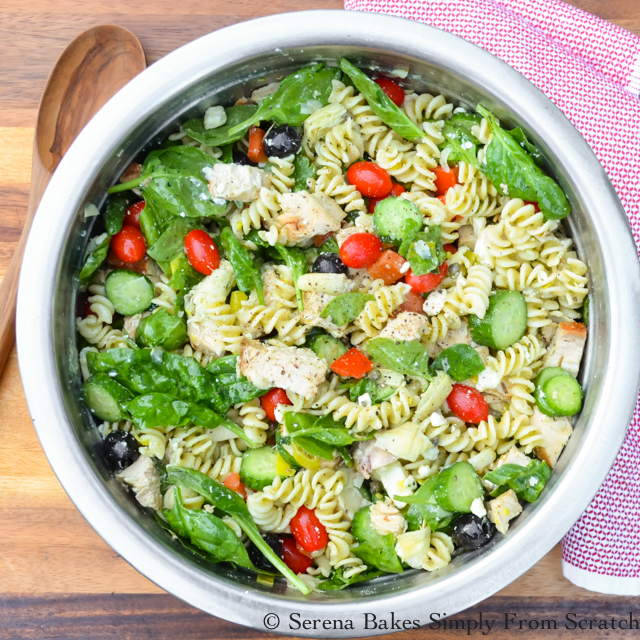 Italian-Chicken-Pasta-Salad-with-Basil-Vinaigrette.jpg