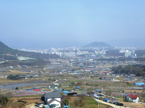 c16-Chuncheon-Gangneung-route (2)