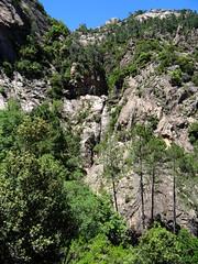 Ravin du Velacu