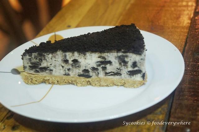 6.Dlee deli cafe @ Casa Tropicana (11)