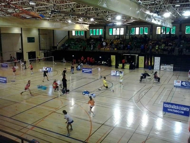 Master-Badminton-Villalba-2015-1