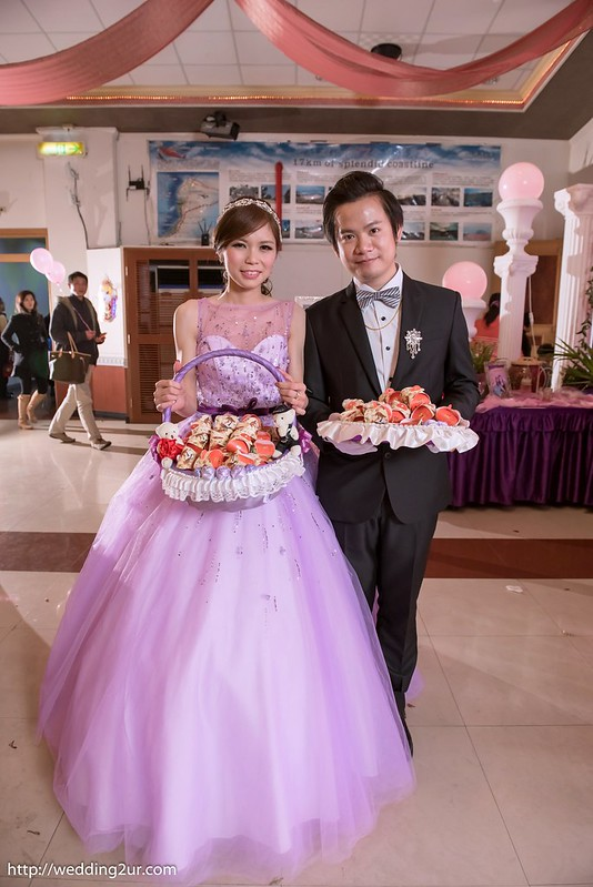 [婚攝]@港南風景區餐廳_120肇康&嬿蓉 訂結婚宴