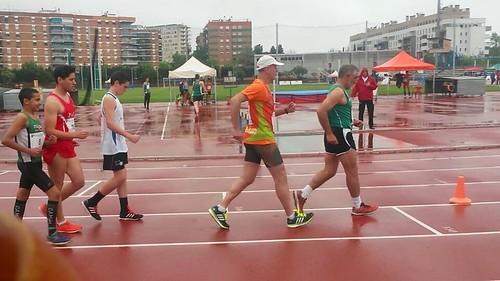 AionSur 26877352306_f6abdfa45e_d Novena y décima posición para el Club Atletismo Paradas Sin categoría