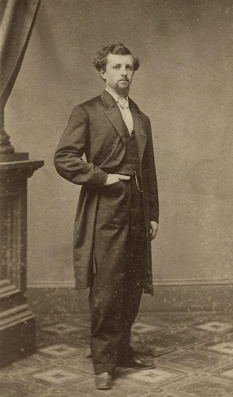 adolphus-busch-1869