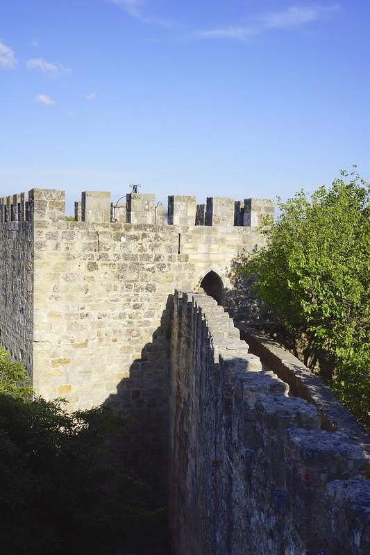 cabo do Roca-Castillo St Jorge 31