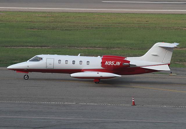 N95JN