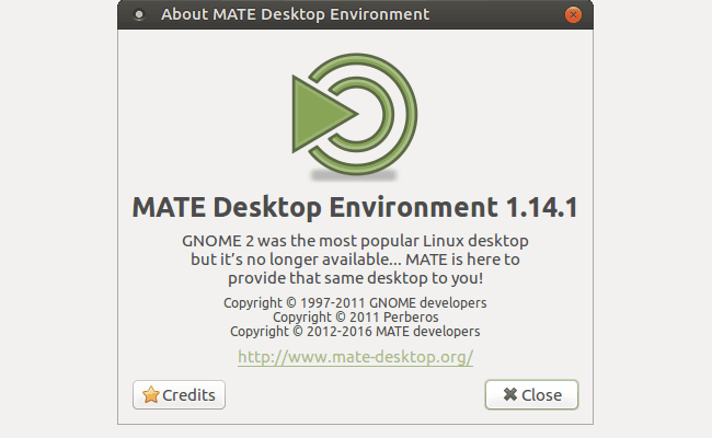 mate-desktop-114.png
