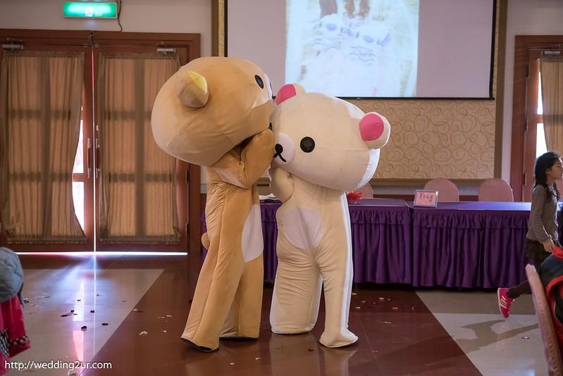 [婚攝]@港南風景區餐廳_093肇康&嬿蓉 訂結婚宴