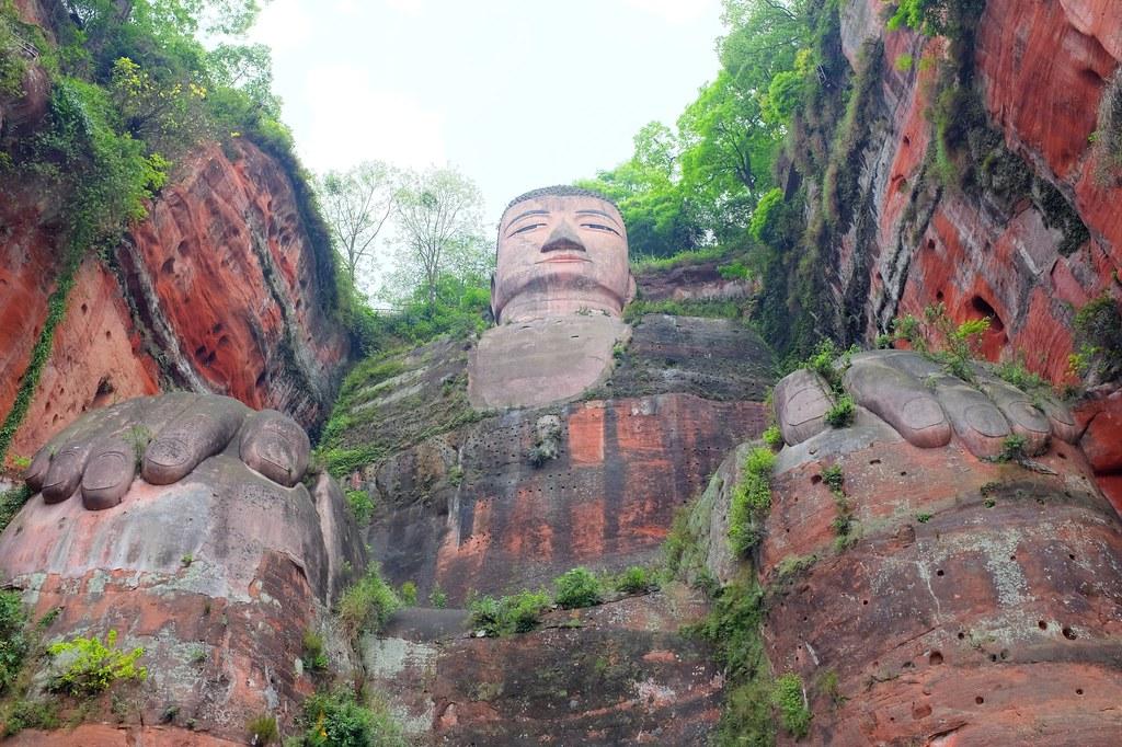 Buda-de-Leshan