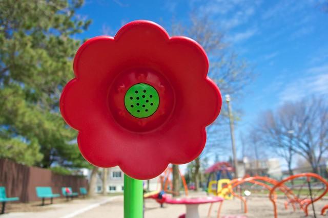 anteketborka.blogspot.com, flowerpower2015 3