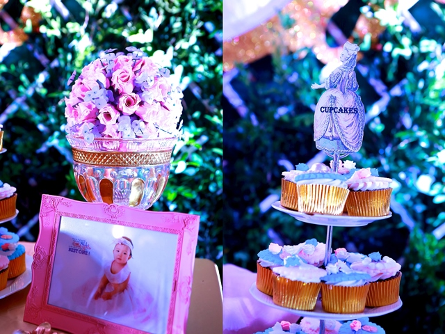 cake main (8)