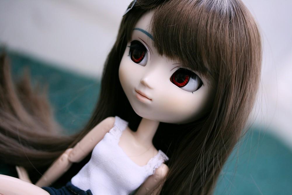 IMG_9103