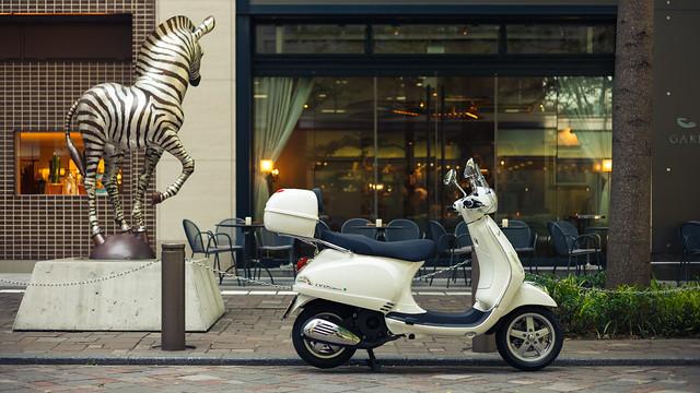 20150525_09_Piaggio Vespa LX125 3V