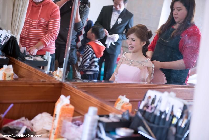 [婚攝]@港南風景區餐廳_097肇康&嬿蓉 訂結婚宴