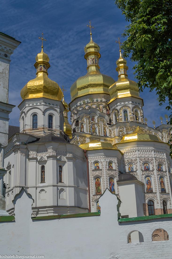 Фоторемиксы_Киев-64