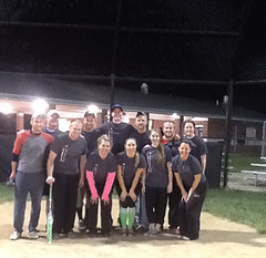 Corec Softball_SIUSDM